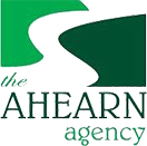 The Ahearn Insurance Agency